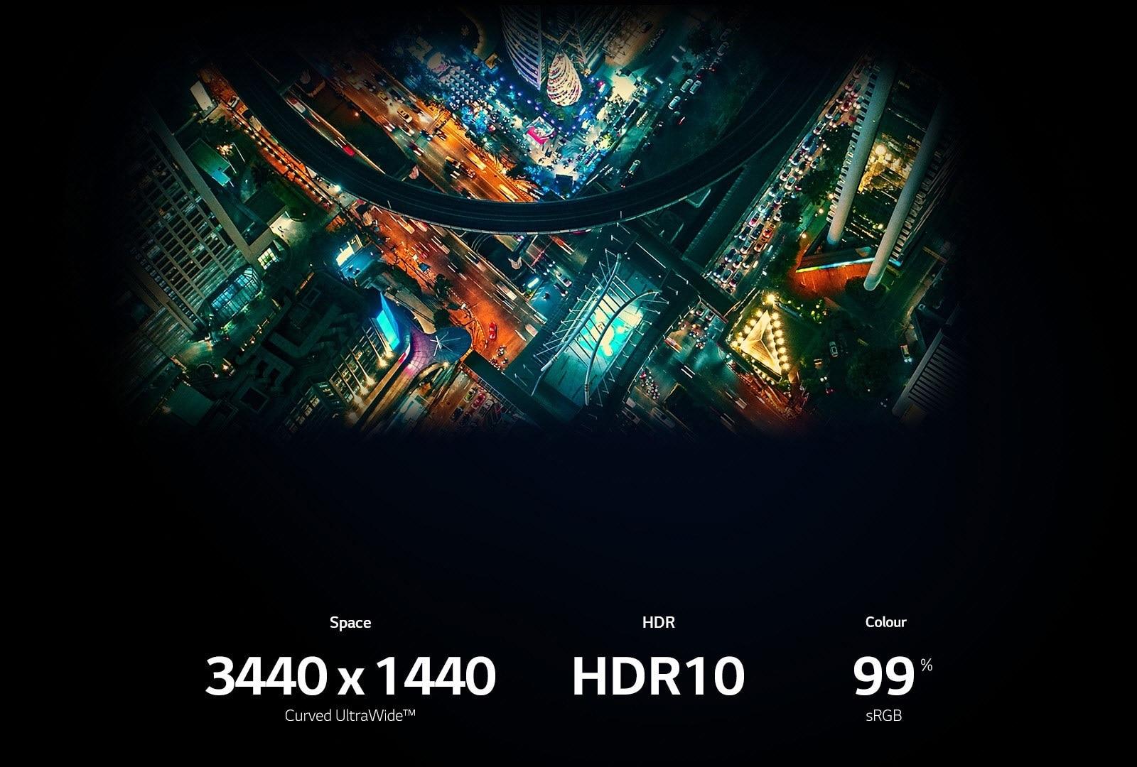 MNT-34WL85C-01-2-Curved-UltraWide-BG-Desktop1