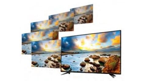 LG Commercial Display   LG 70UW340C   LG USA