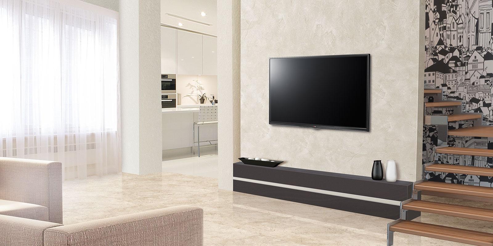 Home Appliances, TVs, Smartphones, Monitors | LG Canada