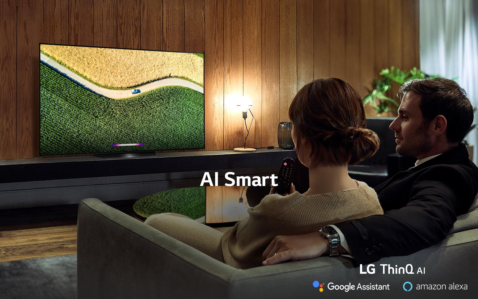 TV-OLED-B9-02-AI-All-Desktop_V