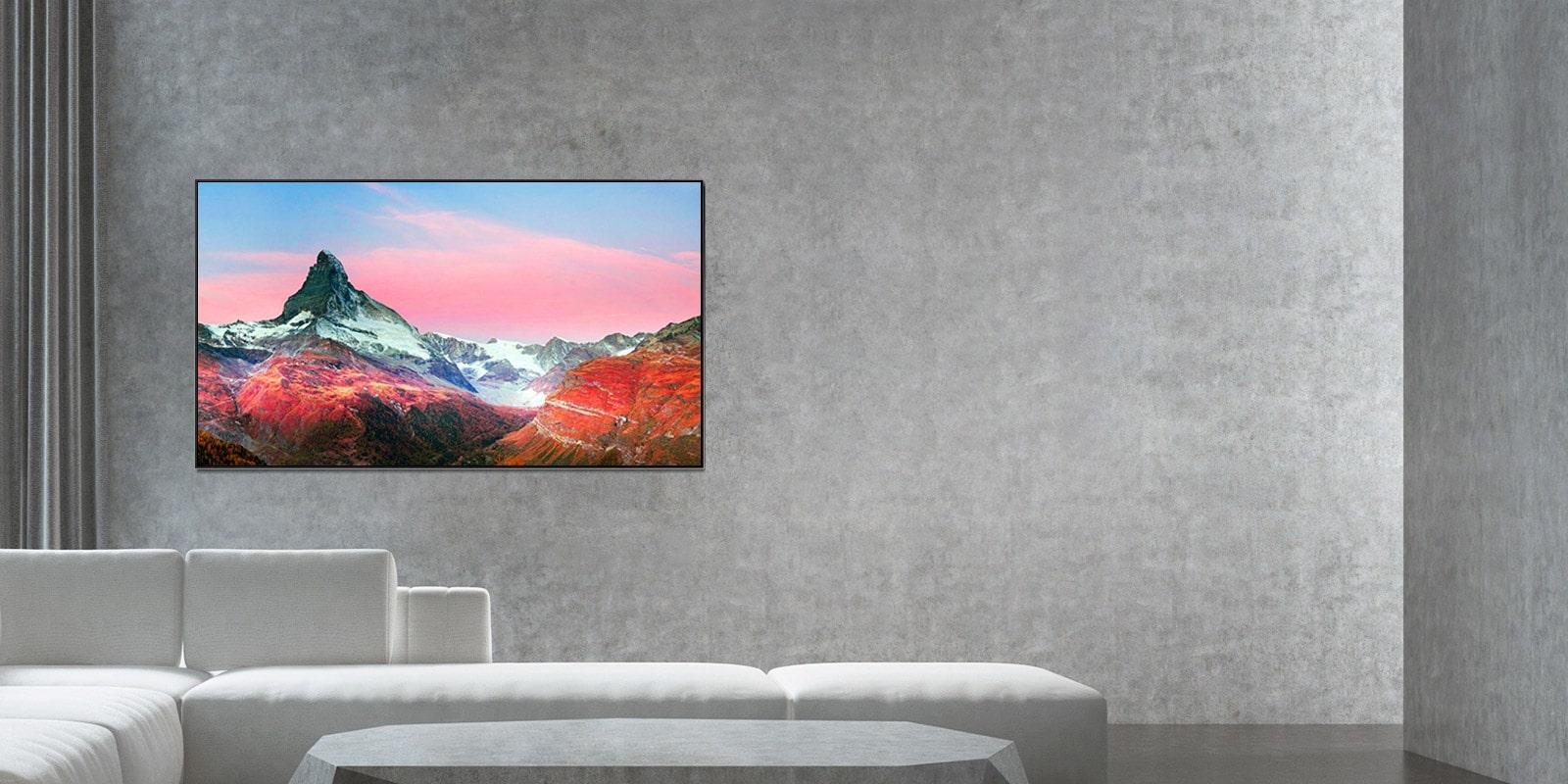 TV-OLED-Image-Retention-Desktop