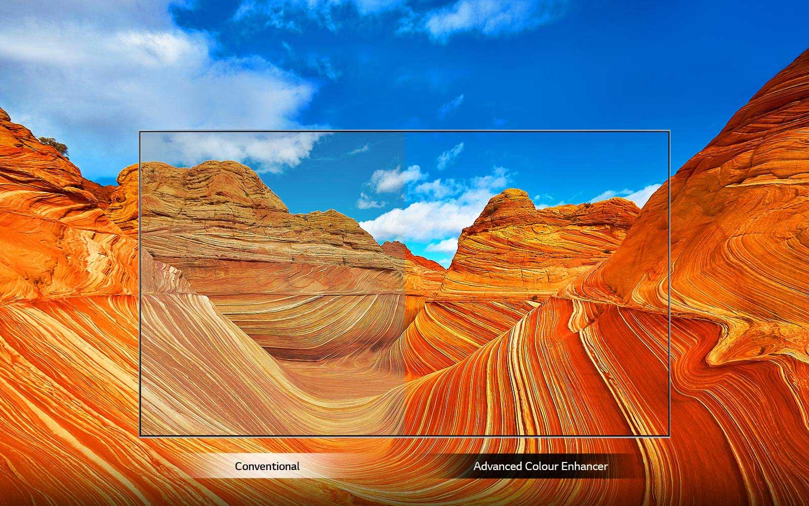 Advanced Colour Enhancer1