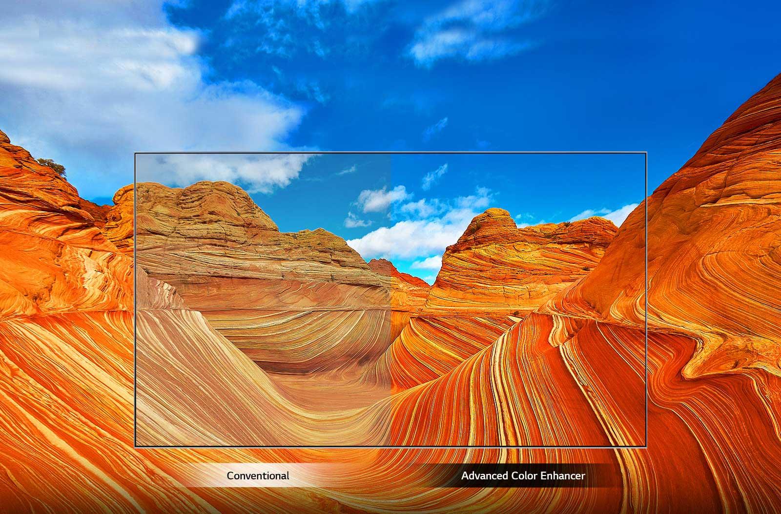 TV-UHD-UM69-04-Advanced-Color-Enhancer-Desktop-V001