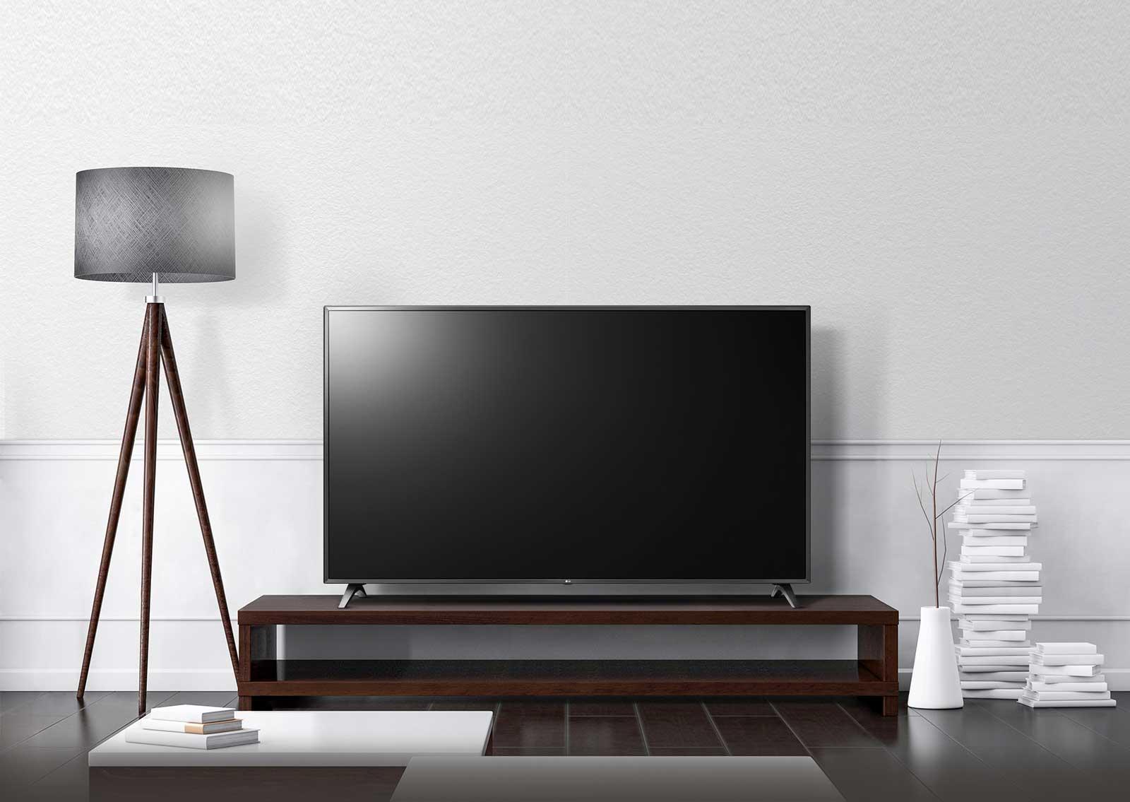 TV-UHD-UM69-07-Design-Desktop-V001