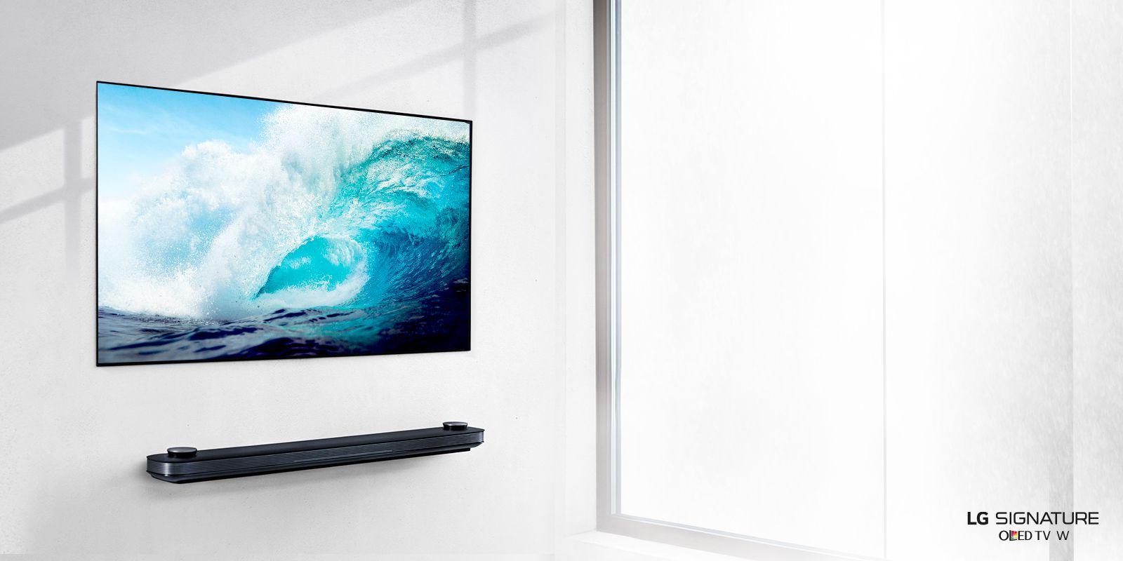 lg tvs oled tvs suhd and 4k smart tvs lg canada. Black Bedroom Furniture Sets. Home Design Ideas