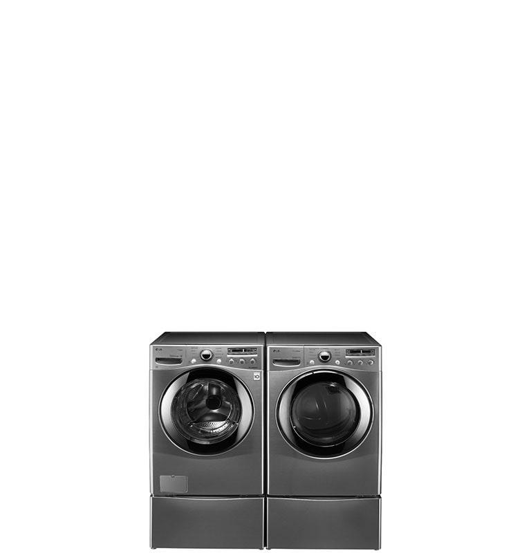 Lg Laundry Pedestal Lg Canada