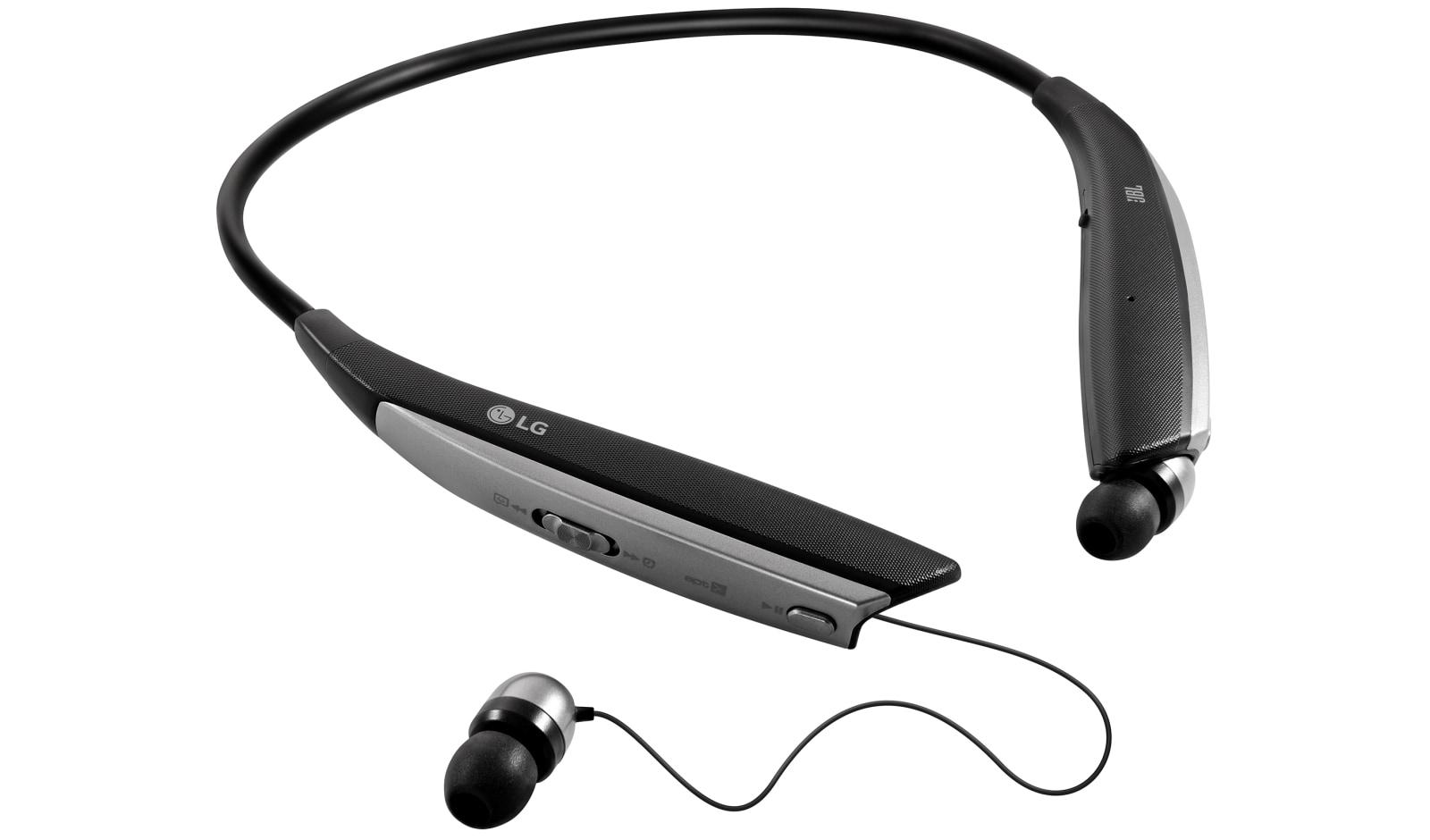 eeca0c000f5 LG TONE ULTRA™ Premium Wireless Stereo Headset | LG Canada