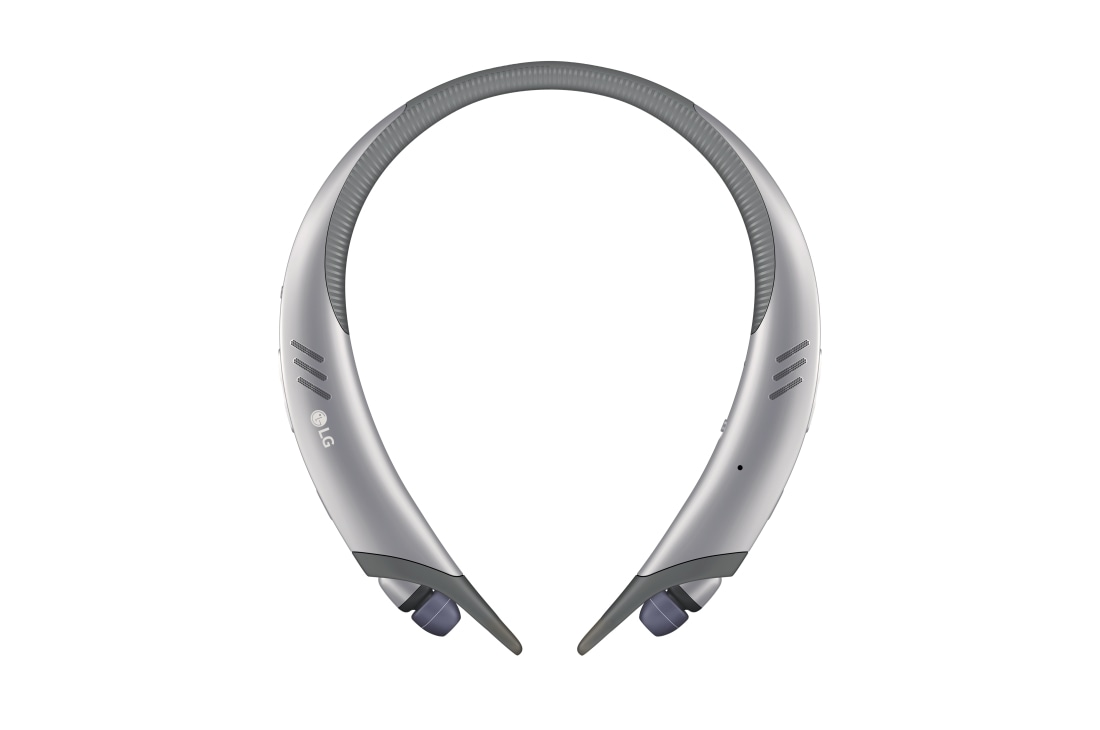 Bluetooth & Mobile Accessories LG TONE Active+™ Wireless Stereo Headset 1