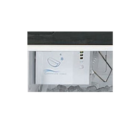 LG Appliance Accessories LK45C 1