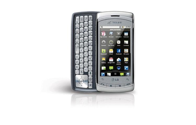 lg shine plus mobile phone lg lg710 andriod qwerty keypad lg rh lg com LG Extravert Manual LG Flip Phone Manual
