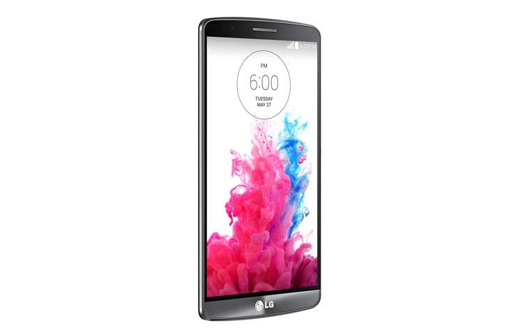 Rogers Wireless LG Unlock Code LG G3 D852 Bell Mobility Videotron