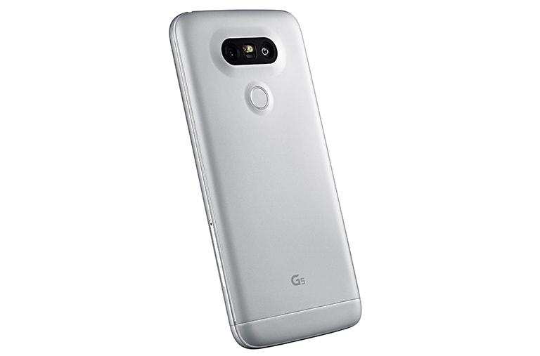 LG G5 | LG Canada