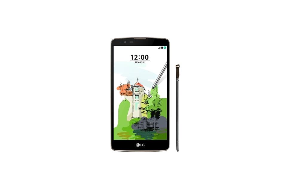 LG Stylo™ 2 Plus   LG Canada