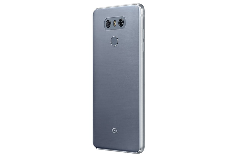 Cell Phones LG G6 thumbnail 8