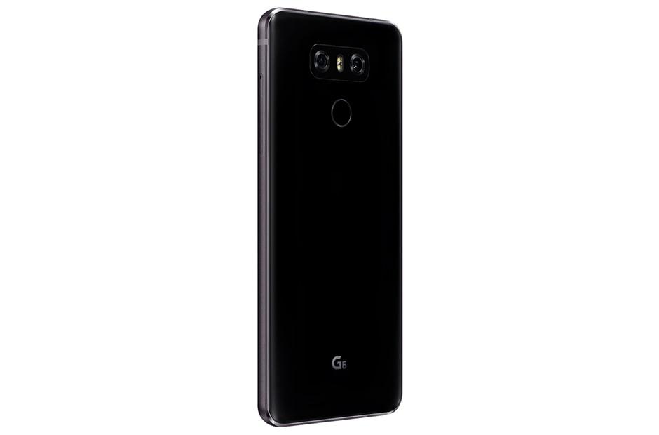 Lg G6 | LG Canada
