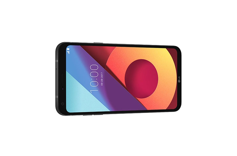 Cell Phones LG Q6 thumbnail 6