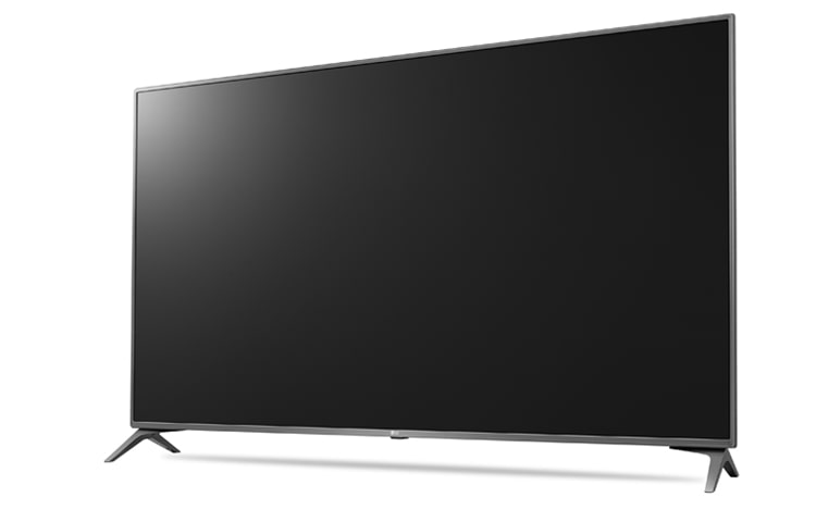 LG Commercial TV 49UV340C thumbnail 3