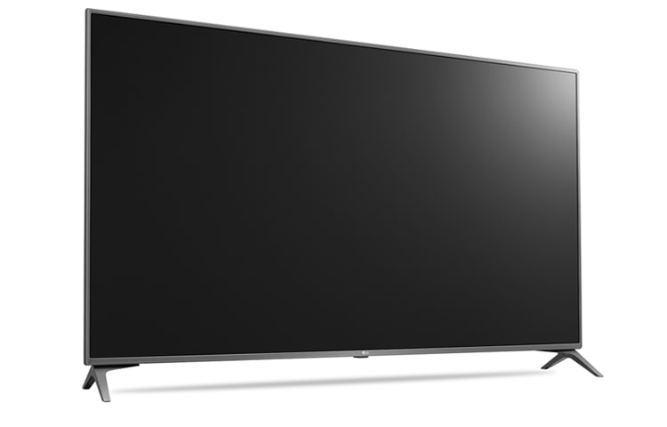LG Commercial TV 75UV340C thumbnail 2