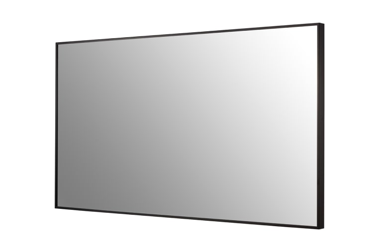 LG Digital Signage 49MS75A-7B thumbnail 2