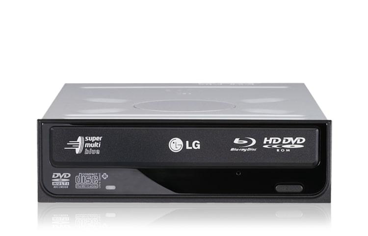 hl-dt-st bddvdrw ggc-h20l ata device driver