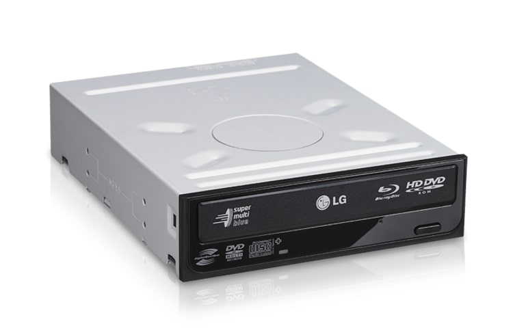 LG GGW-H20L DRIVER FOR WINDOWS 8
