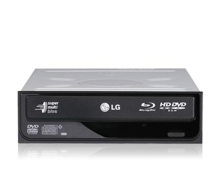 Dell Ultrasharp 2000fp Driver Download