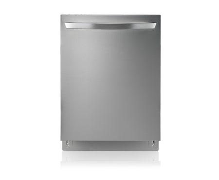 dishwashers lg ldf7920st fully integrated dishwasher lg rh lg com lg 3850dd3006a manual lg dishwasher 3850dd3006a manual