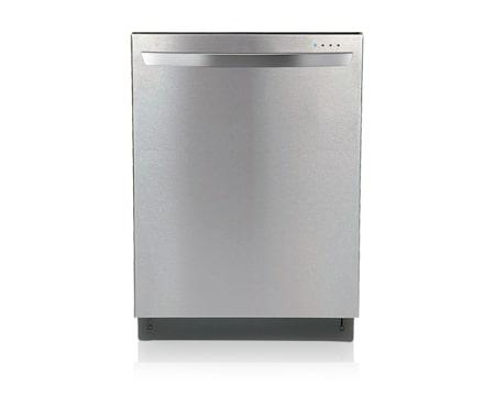dishwashers lg canada rh lg com LG Phone Manuals User Guides lg 3850dd3006 manual