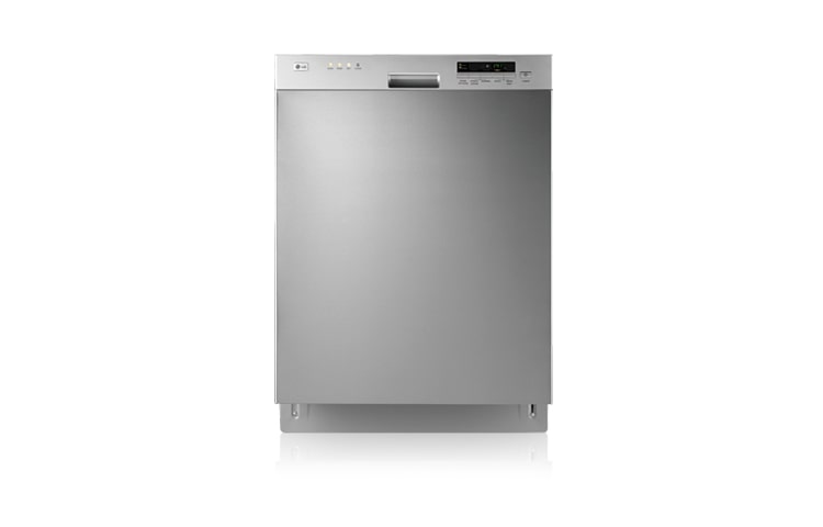 dishwashers lg lds4821st semi integrated dishwasher lg rh lg com LG LDS4821ST Dishwasher Parts LG LDS4821ST Dishwasher
