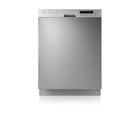 dishwashers lg lds4821st semi integrated dishwasher lg rh lg com LG Dishwasher Model LDS4821ST Recall LDS4821ST Problems