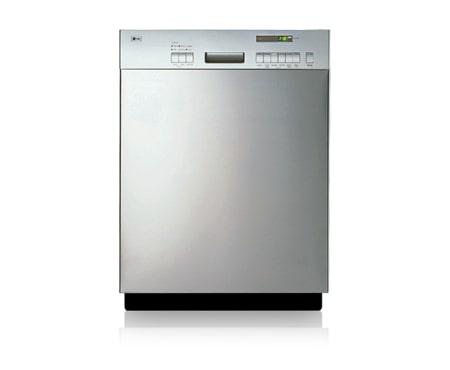 lg semi integrated dishwasher with digital status display lg canada rh lg com LG Direct Drive Dishwasher Manual LG Direct Drive Dishwasher Manual