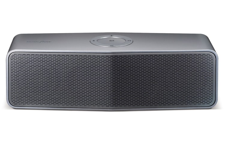 LG Wireless Speakers NP7550 Thumbnail 1