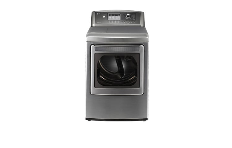 lg dryers lg dlex5101v steam electric dryer lg electronics canada rh lg com LG Dryer Problems LG Dryer Repair Manual