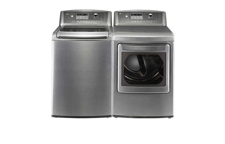 lg dryers lg dlex5101v steam electric dryer lg electronics canada rh lg com LG Dryer Instruction Manual LG Dryer Problems