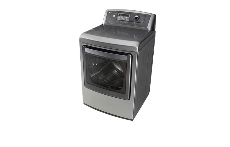 lg dryers lg dlex5101v steam electric dryer lg electronics canada rh lg com LG Sensor Dryer Manual LG Sensor Dryer Manual