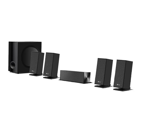 lg home theater system. bh6720s lg home theater system