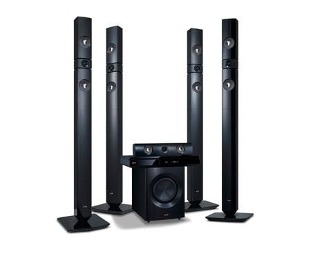 lg bh7530tb smart 3d home theatre system lg electronics canada. Black Bedroom Furniture Sets. Home Design Ideas