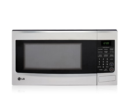 Lg Countertop Microwave With Pizza Oven : Microwave Ovens LG LMS9071SS Counter Top LG Electronics Canada