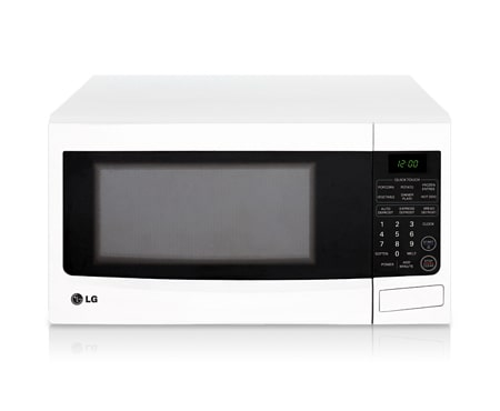 LG Microwave Ovens LMS9071SW 1