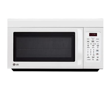 Micro Onde Toaster Lg   I Decoration Ideas