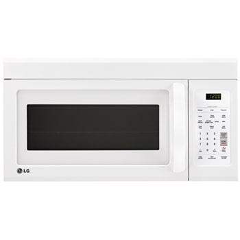 Basic Microwaves Bestmicrowave