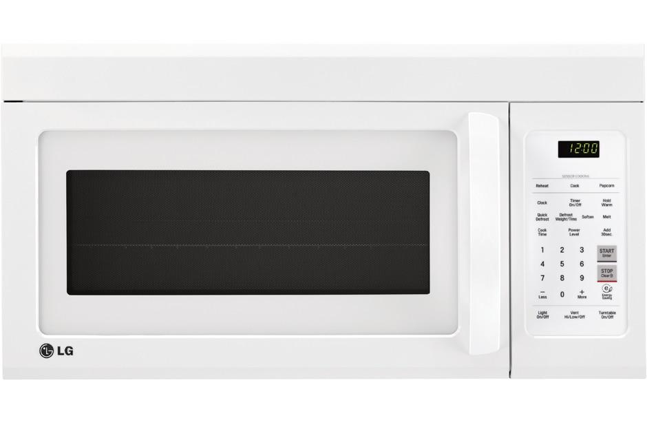 microwave repair lg microwave repair parts rh microwaverepairshibanae blogspot com LG LMV1813ST Installation LG Microwave Mounting Template