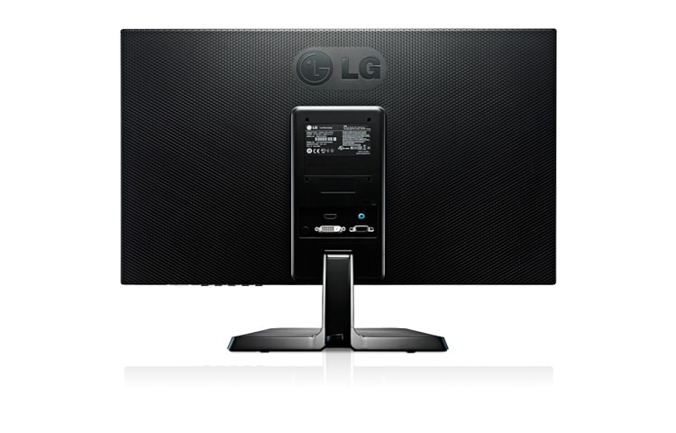 LG Desktop Monitors E2242V thumbnail 9
