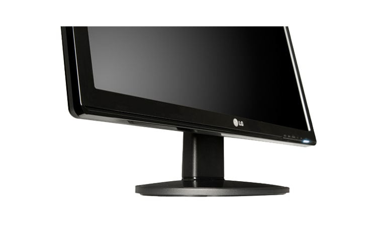 LG Desktop Monitors W2242P-BS thumbnail 2