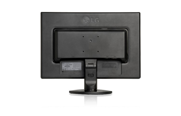 LG Desktop Monitors W2242P-BS thumbnail 3