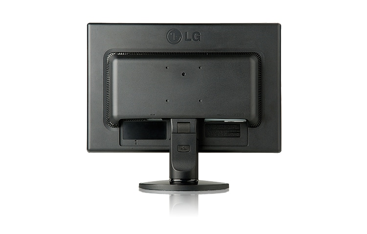 LG Desktop Monitors W2242TQ-BF thumbnail +3