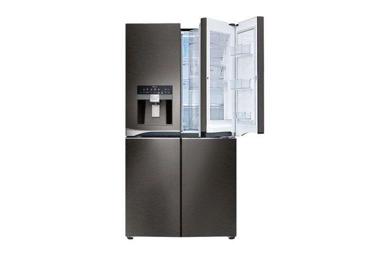 usa m mainimage door perfectcool new mielepr french releases press miele debuts htm frenchdoorrefrigerator refrigerator