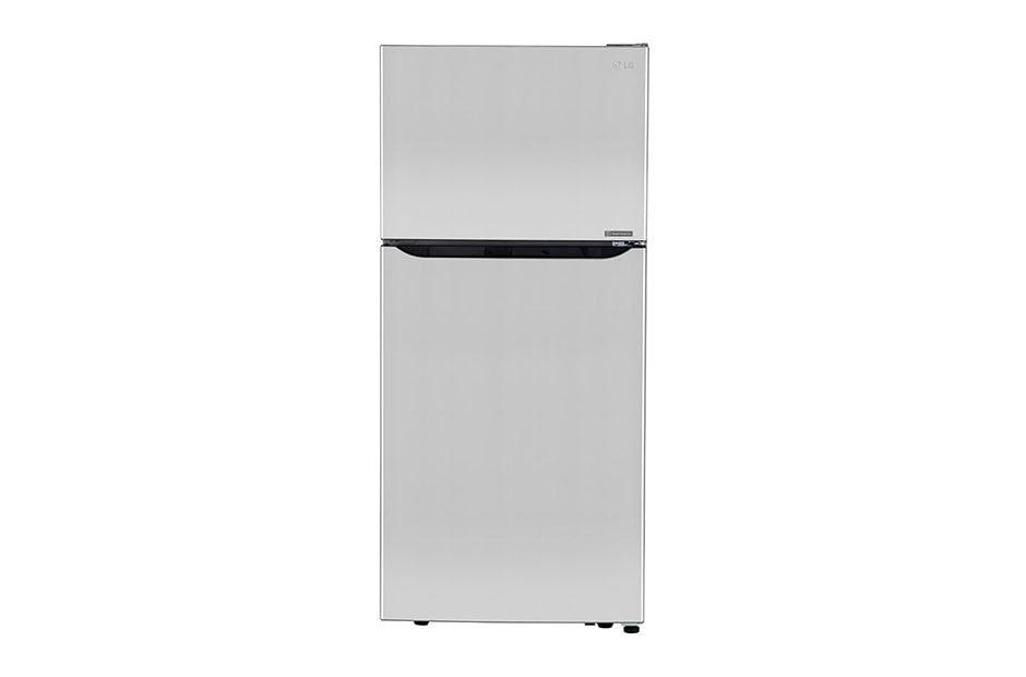 insignia user guide for top freezer refrigerator