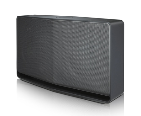 LG Wireless Speakers NP8740 1