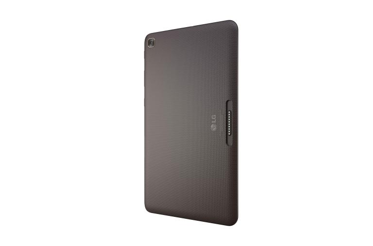 G Pad™ IV 8 0 FHD | LG Canada